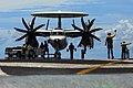 Defense.gov News Photo 070813-N-2659P-098.jpg