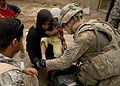 Defense.gov News Photo 080915-N-6278K-035.jpg