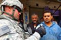 Defense.gov News Photo 100320-A-9759M-139.jpg