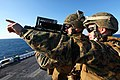 Defense.gov News Photo 111203-M-KU932-224 - Cpl. Richard Campbell Jr. right and Lance Cpl. James Chappell with the Low Altitude Air Defense Detachment for the 24th Marine Expeditionary Unit.jpg