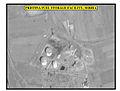 Defense.gov News Photo 990414-O-0000K-001.jpg
