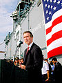 Defense.gov News Photo 990713-N-9593R-003.jpg