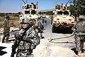Defense.gov photo essay 090812-A-6365W-106.jpg