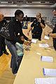 Defense.gov photo essay 100115-F-8344G-005.jpg