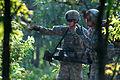 Defense.gov photo essay 110531-A-3108M-010.jpg