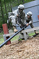 Defense.gov photo essay 110614-A-XXXXS-010.jpg