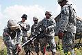 Defense.gov photo essay 120711-A-SM948-361.jpg