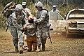 Defense.gov photo essay 120828-F-MQ656-113.jpg
