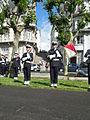Defile 14 juillet - Brest - 16.JPG