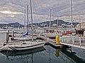 Dejima port - panoramio (23).jpg