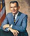 Deke Slayton (c. 1960).jpg