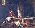 Delacroix ugolino 1865.jpg