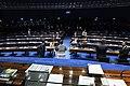 Delegação oficial da Câmara dos Conselheiros do Japão (49364052311).jpg