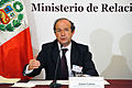 Delegación de empresarios europeos realiza visita al Perú (11179811955).jpg