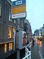 Delft - 2012 - panoramio (13).jpg