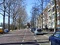 Delft - 2013 - panoramio (715).jpg