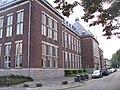 Delft - Oostplantsoen - panoramio.jpg
