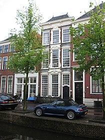 Delft - Oude Delft 241.jpg
