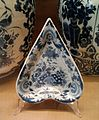 Delft Heart-shaped bowl.jpg