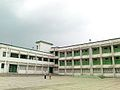 Delhi Public School Bokaro.jpg
