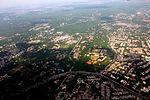 Delhi aerial photo 04-2016 img21.jpg