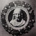 Della Robbia Christ.jpg