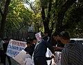 Demonstration Bishkek (8053208215).jpg