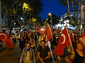 Demonstrations and protests against policies in Turkey 201306 1340390.jpg