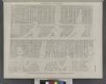 Demotische Inschriften. Uebersichtliche Darstellung der bilinguen Decrete. (Abth.VI.Bl.20. und Abth.VI.Bl.26-33.) (NYPL b14291191-44260).tiff