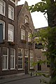 Den Bosch - panoramio.jpg