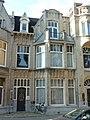Den Haag - Laan van Meerdervoort 217.JPG