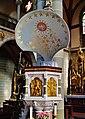 Den Haag Elandstraatkerk Innen Kanzel 2.jpg