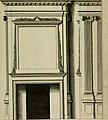 Den doorluchtigen hooghgeboren vorst eñ heere Wilhem Henrick, van Gods genade Prince van Orange, werden dese afbeeldingen, van weinighe schoorsteen-wercken, meest ten bevele vande doorl. hooghgeborene (14789173573).jpg