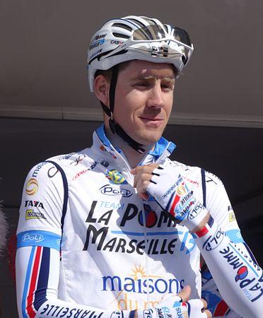 Denain - Grand Prix de Denain, le 17 avril 2014 (A234).JPG