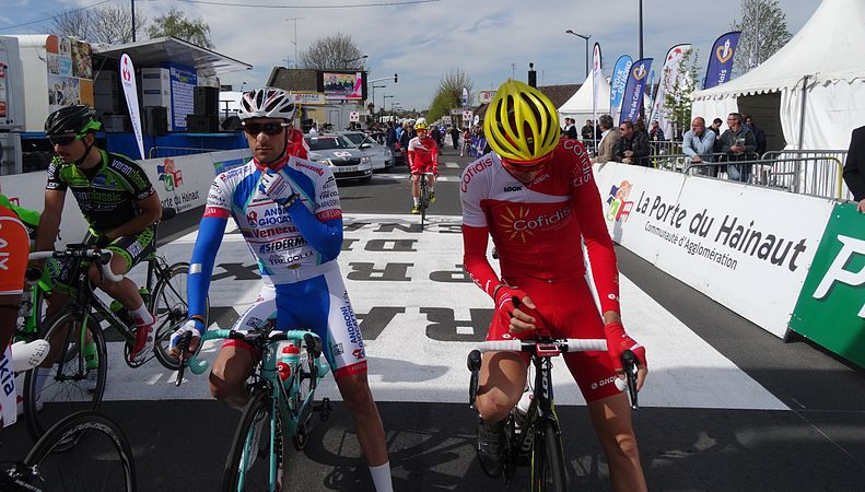 Denain - Grand Prix de Denain, le 17 avril 2014 (A285).JPG