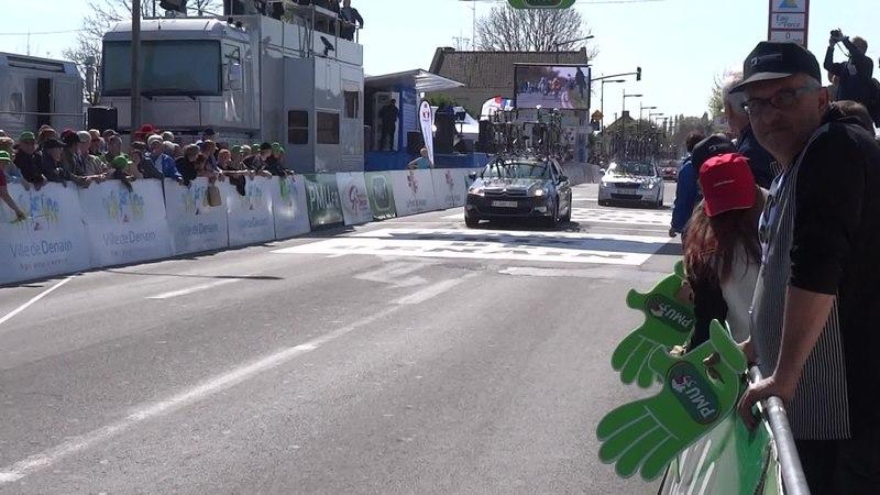 File:Denain - Grand Prix de Denain, le 17 avril 2014 (A409I).ogv