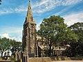 Denholme Church - geograph.org.uk - 40003.jpg