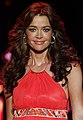 Denise Richards Heart Truth 2011 (cropped).jpg