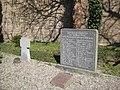 Denkmal 2.Weltkrieg - Fresdorf - panoramio.jpg