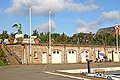 Denmark 0121 - Monument to Mariners (3993304370).jpg