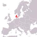 Denmark San Marino Locator.png