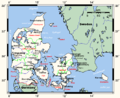 Denmarkmap - 2.png
