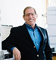 Dennis Liotta in one of his lab spaces at Emory.jpg