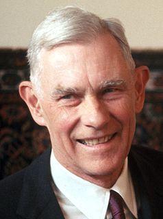 David M. Dennison