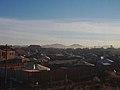 Departing Ulaanbataar (11530037204).jpg