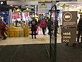 Department store entrance (41782120145).jpg