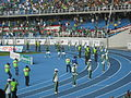 Deportivo Cali vs junior 05.JPG