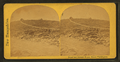 Depot and Summit House, Mount Washington, from Robert N. Dennis collection of stereoscopic views.png