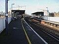 Deptford station look west2.JPG