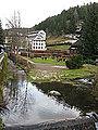 Der Teichbach in der Ortsmitte von Gütenbach.jpg